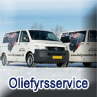 Oliefyrsservice - klik her